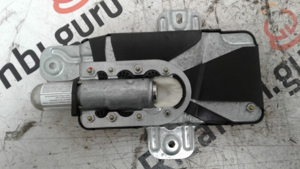 Airbag porta Anteriore Sinistra Bmw x5