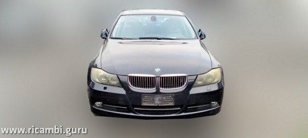 Bmw Serie 3 touring del 2006