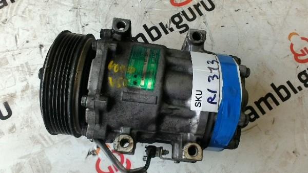 Compressore A/C Volvo v50