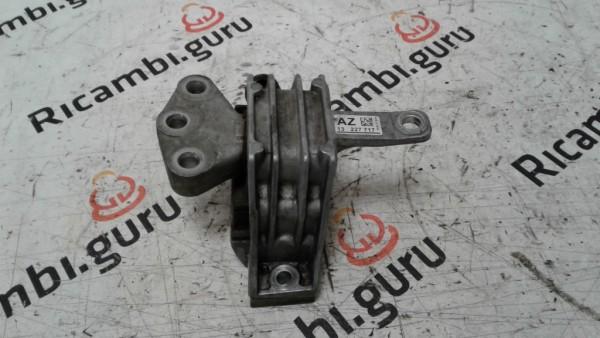 Supporto motore Destro Opel insignia