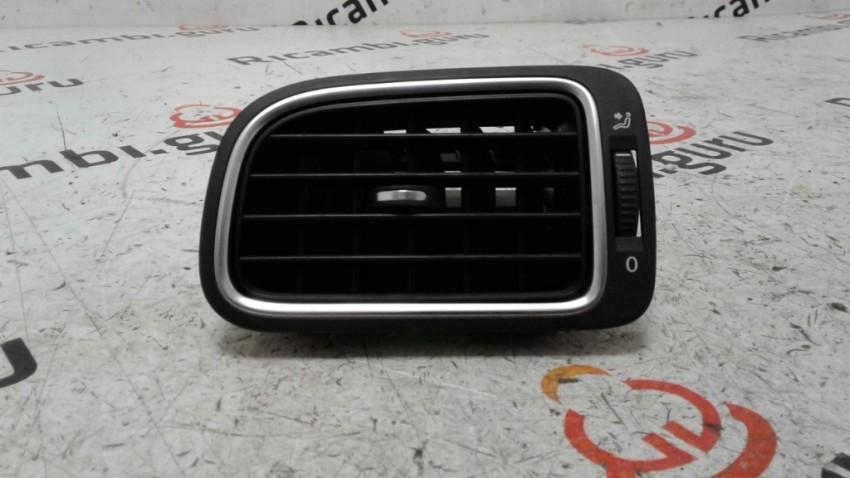 VW POLO FANALE RETROVISORE Luce Posteriore Destra a Sinistra Set