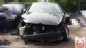 Volkswagen Golf 6 del 2010