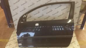 Porta Sinistra VW Golf 5