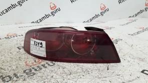 Fanale Posteriore Sinistro Alfa Romeo 159