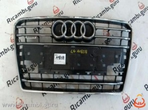 Calandra Audi A7