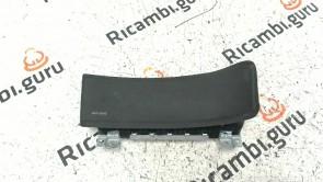 Airbag Ginocchia Alfa romeo 159