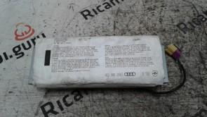 Airbag passeggero Audi A4