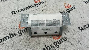 Airbag passeggero Bmw serie 3 coupè