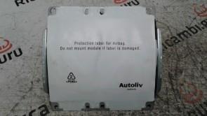Airbag passeggero Volvo v50