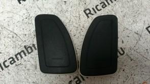 Airbag sedile Destro e Sinistro Citroen c4