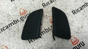 Airbag sedile Destro e Sinistro Fiat sedici