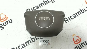 Airbag volante Audi a2