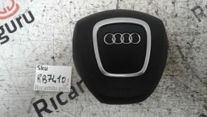 Airbag volante Audi a3