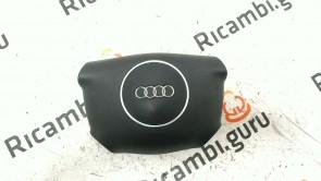 Airbag volante Audi a4