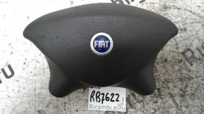 Airbag volante Fiat Ulysse
