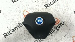 Airbag volante Fiat grande punto