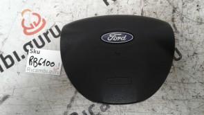 Airbag volante Ford focus