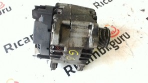Alternatore Volkswagen Golf 6