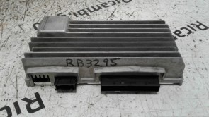 Amplificatore Bang & Olufsen Audi a4 allroad