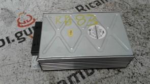 Amplificatore Audi a6