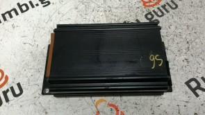 Amplificatore Bose Audi s6