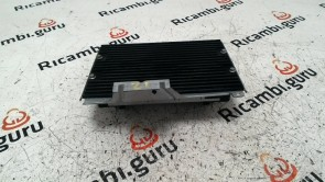 Amplificatore Land rover Freelander 2