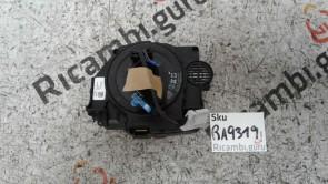Anello airbag volante Citroen c3