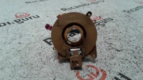 Anello airbag volante Fiat doblo