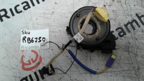 Anello airbag volante Volkswagen passat