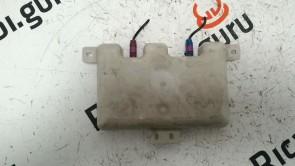 Multibanda Antenna Destra Bmw serie 6