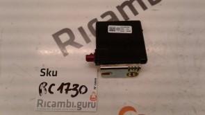 Antenna GSM Sinistra Volkswagen id3
