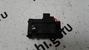 Blocchetto chiavi Audi a5 sportback