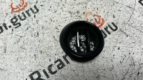 Bocchetta aria Anteriore Renault Clio