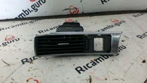 Bocchetta aria Anteriore Sinistra Audi a6