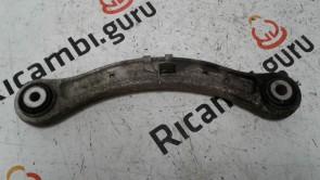 Braccio Oscillante Posteriore Destro Volkswagen touareg
