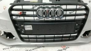 Calandra Audi S3