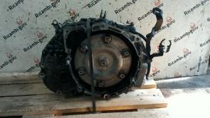 Cambio automatico Alfa romeo 159