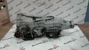 Cambio automatico Audi a6 avant