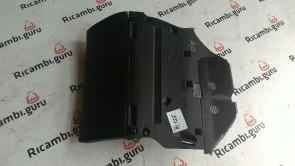 Cassetto portaoggetti Audi a6