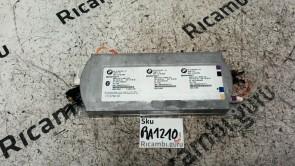 Centralina Bluetooth Bmw serie 5 gt