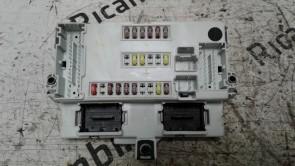 Centralina Body Control Fiat 500 l