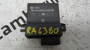 Centralina Gateway Audi q7