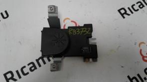 Amplificatore Segnale Antenna Audi A3