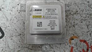 Centralina Xenon/led Bmw serie 2