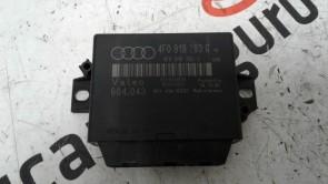 Centralina sensori parcheggio Audi a6 allroad