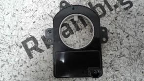 Sensore angolo di sterzata Nissan micra