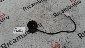Sensore angolo di sterzata Ssangyong kyron