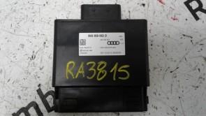 Stabilizzatore di Tensione Audi a6