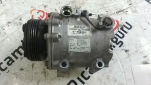 Compressore A/C Fiat sedici