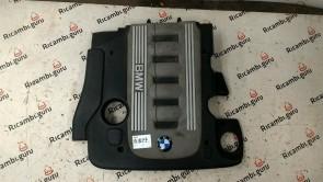 Coperchio motore Bmw serie 5